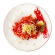 Витаминозна салата / Vitamina salad