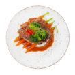 Телешко филе / Beef fillet
